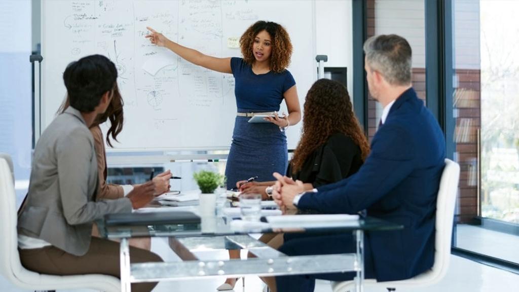 Comment communiquer sur vos formations en interne ?