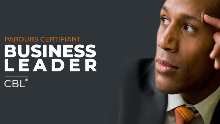 banniere BUSINESS leaderV10